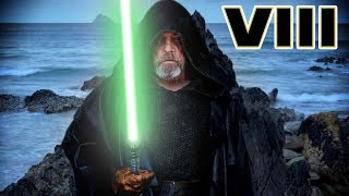 The Last Jedi ENDING FULLY EXPLAINED (SPOILERS) - Star Wars Explained