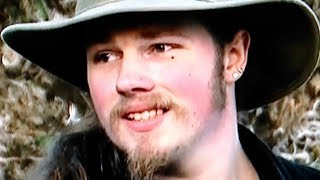 Stories The Alaskan Bush People Don