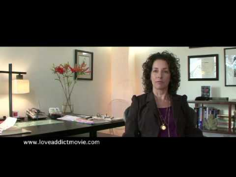 Part 1: Alex Katehakis on Love Addiction (expert interview from