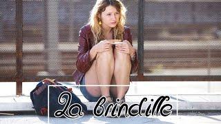→ La Brindille.❤