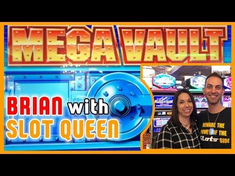 Online kasinos krediet