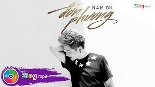 Đơn Phương - Nam Du (Audio)