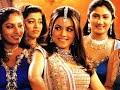 Saajan Ke Ghar Jana Hai - Lajja (2001) - Full Song 3gp, Mp4, HD Mp4 video,480p,720p,360p,1040p Download