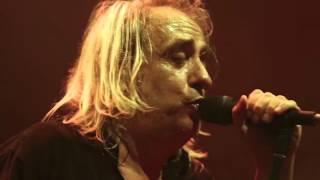 Download Γιάννης Αγγελάκας - Το Τρένο - Official Live @Piraeus 117 Academy 2016 Video