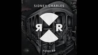 Sidney Charles - False Attitude