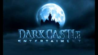 Image result for dark castle entertainment logo