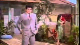 Dilip Kumar at his best