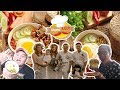 Review Dapur Asix Menteng !! KOK MURAH ??