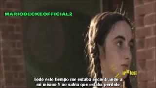Avicii - Wake Me Up  [Lyrics + Subtitulado Al Español] Video Official VEVO