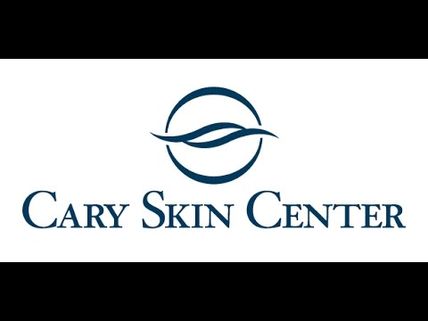 Surviving Skin Cancer In Chapel Hill NC