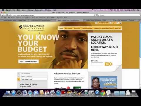 Tampa Bad Credit Payday Loans - Fees and Interest Rates Remain High