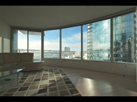 San Francisco condo for Rent | 301 Main St, Unit # 16F