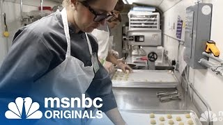 Download This Is How Pot Edibles Are Made   Originals   msnbc Video