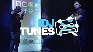 Download YOUNG PALK X VOJKE DJANS - NO NO (OFFICIAL VIDEO) 4K