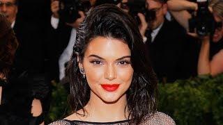 Kendall Jenner FLIPS Out After Khloe & Kourtney Kardashian Prank Her