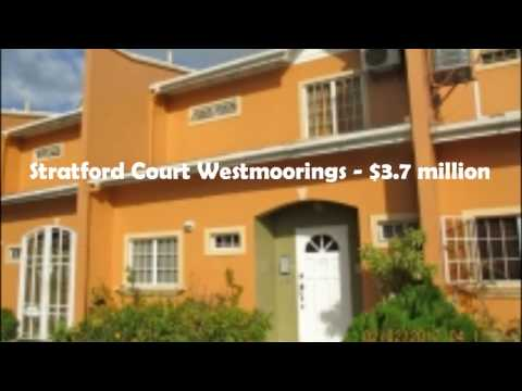 Westmoorings Stratford Court Townhouse For Sale
