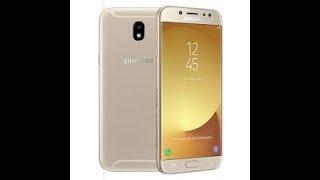 World First Samsung J7Prime SM-G610F CERT,NV&EFS File Free