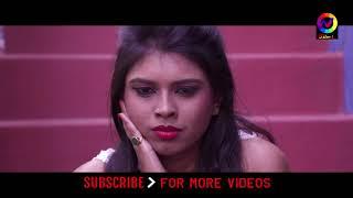 Bengali Short Film 2018 I  Nirmal Films I HD