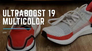 a3c3bfcde00 Ultraboost 19 multicolor Videos - 9tube.tv