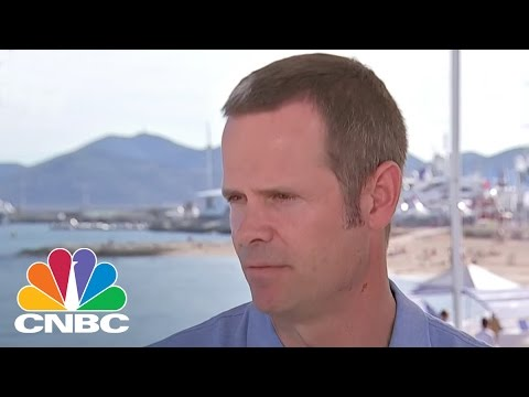 Pandora's 'One Stop Shop' For Music | CNBC