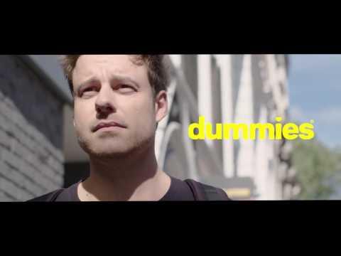 Dummies New Brand 30 Second.mp4