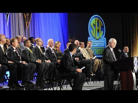 SEC Network  | pcoming Games on Channel on DIRECTV, Comcast, DISH, More 2014
