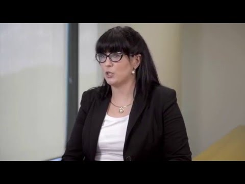 Darwin Liquor Licensing Lawyers, Kaliopi Hourdas, on Liquor Licensing in the Northern Territory