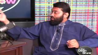 Multiple Wives vs. Girlfriends & Mistresses | Yasir Qadhi