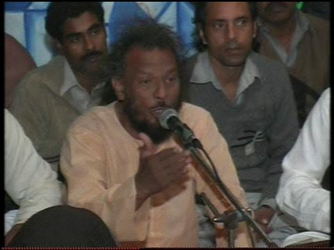 Xxx Mp4 Ni O Tera Ki Lagda Maulvi Haider Hassan Qawali 0300 8790060 3gp Sex