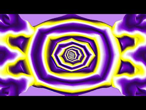 Solfeggio MI 528Hz & OM (isochronic, healing, cleansing, grounding, cleanse crystals.)