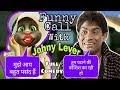 Johny Lever Funny Call By Billa Full Comedy Video  जॉनी लीवर Hd