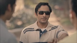 7 Emotional Indian TV ads with STRONG SOCIAL Messages (7BLAB)