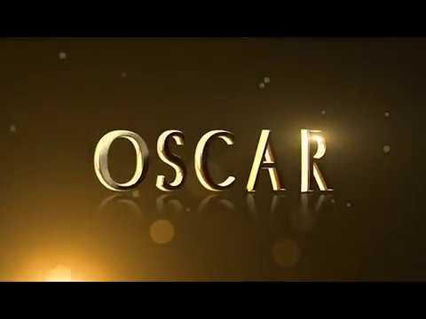 VEI Bucket List Oscars Commercial