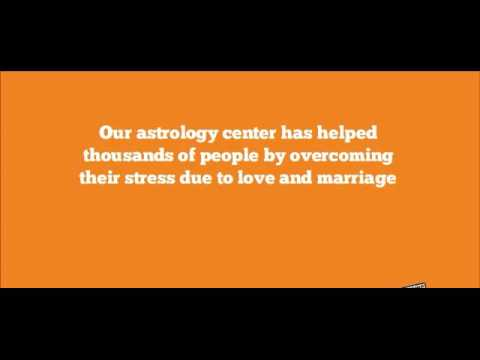 Stop separation and divorce | Vedic Astrology Puja