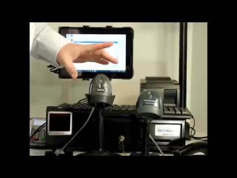 Barcode Scanner/Reader Review Basics - How to Choose the Best Barcode  Barcode Scanner
