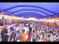 Part 8 Insaaf Rally 28 Sept 2013 Tarntaran Simranjeet Singh