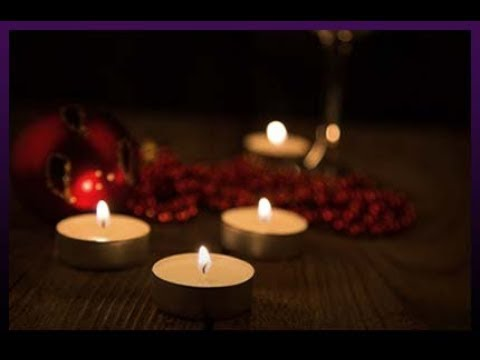 Love spells that work to win your husband back and keep him sexually attracted