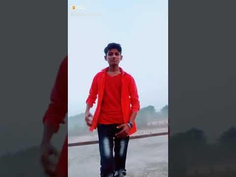 Xxx Mp4 I Ho Dada Lebu Ka Tu Jaan Jaan Apna Jalwa Dikha Ke Pawan Singh Song DJ 3gp Sex