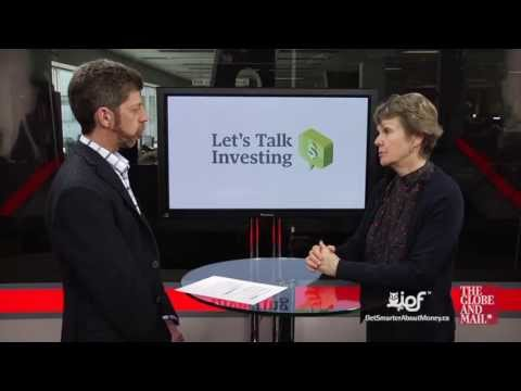 Tips on how to find a fee-only financial planner with Barbara Garbens and Rob Carrick