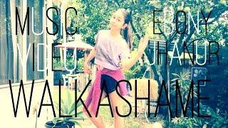 Walkashame 🙌 (Please Read Desc)