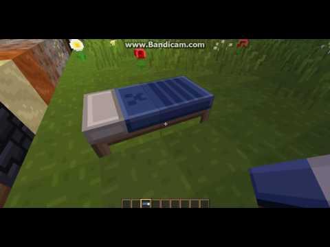 Minecraft Mad Pixels Resource Pack!