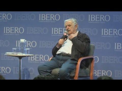 Xxx Mp4 Mujica Trump Hiere Frecuentemente Las Tradiciones Latinoamericanas Y También Las Mexicanas 3gp Sex