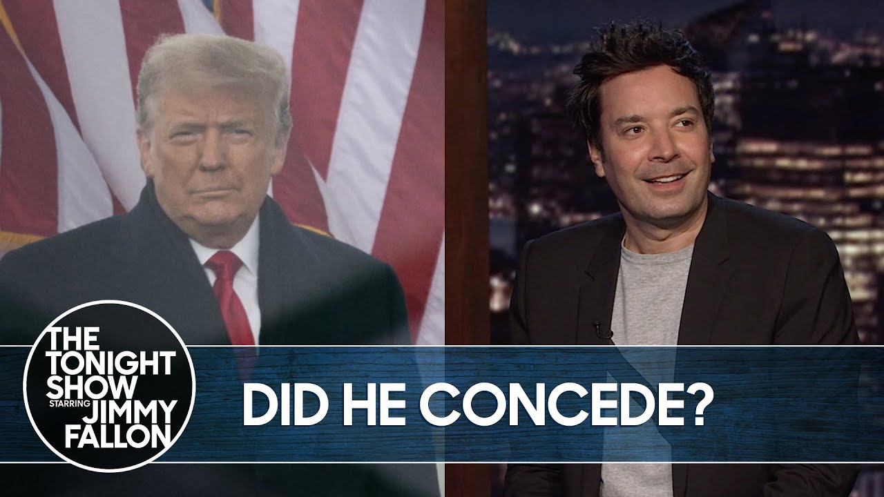 """Trump Is """"Out of His Mind"""" After Violent D.C. Insurrection 