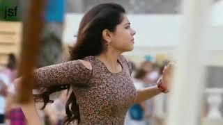 Hallo movie Hindi dubbed