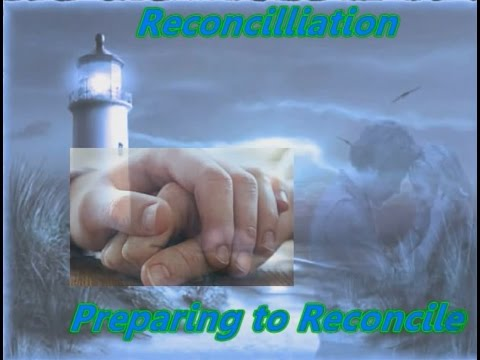 Recovering After an Affair: Pre-Reconcilliation