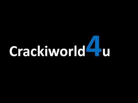 How To Break Root Password in linux 7.0  [ Redhat 7 ]