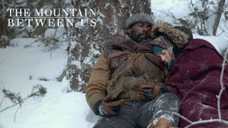 "The Mountain Between Us | ""Watch It Tonight On Digital"" TV Commercial 