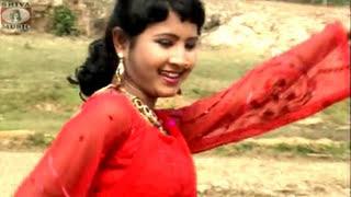 Toke Dekhe Ek Chakai - Purulia Video Song 2017 | Swapan Huzuri | Bengali/ Bangla Song Album