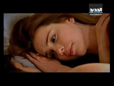Xxx Mp4 ليلى الحلقة 80 81 82 83 كاملة 3gp Sex