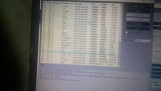 Unlock LS777 ZV8 Network Locked Done